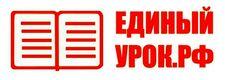 Сайт образовательных педагогических программ